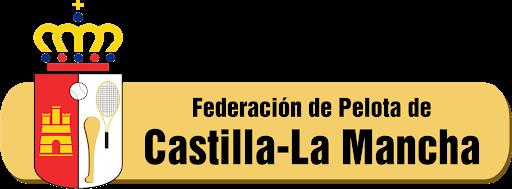 Federación de Pelota de Castilla-La Mancha